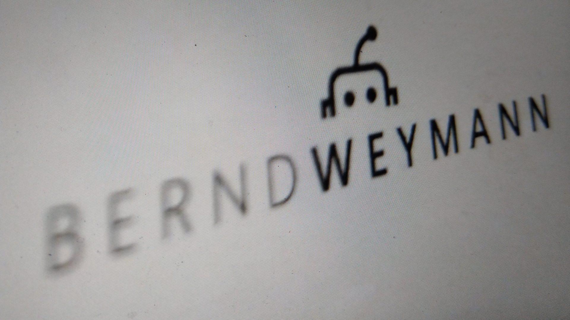 we.ymann.de